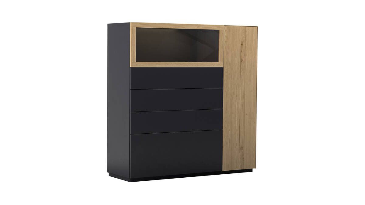 Global Select Highboard Montero masterbild 100043 large | Homepoet