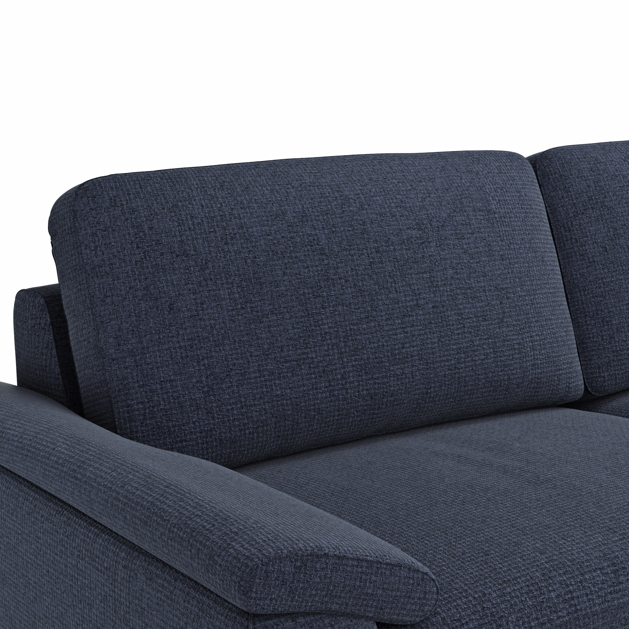 Global Family 3 Sitzer Sofa Oviedo detailbild 1 102294 | Homepoet