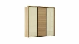 Global Family Schwebet  renschrank Lenoso masterbild 106116 small | Homepoet