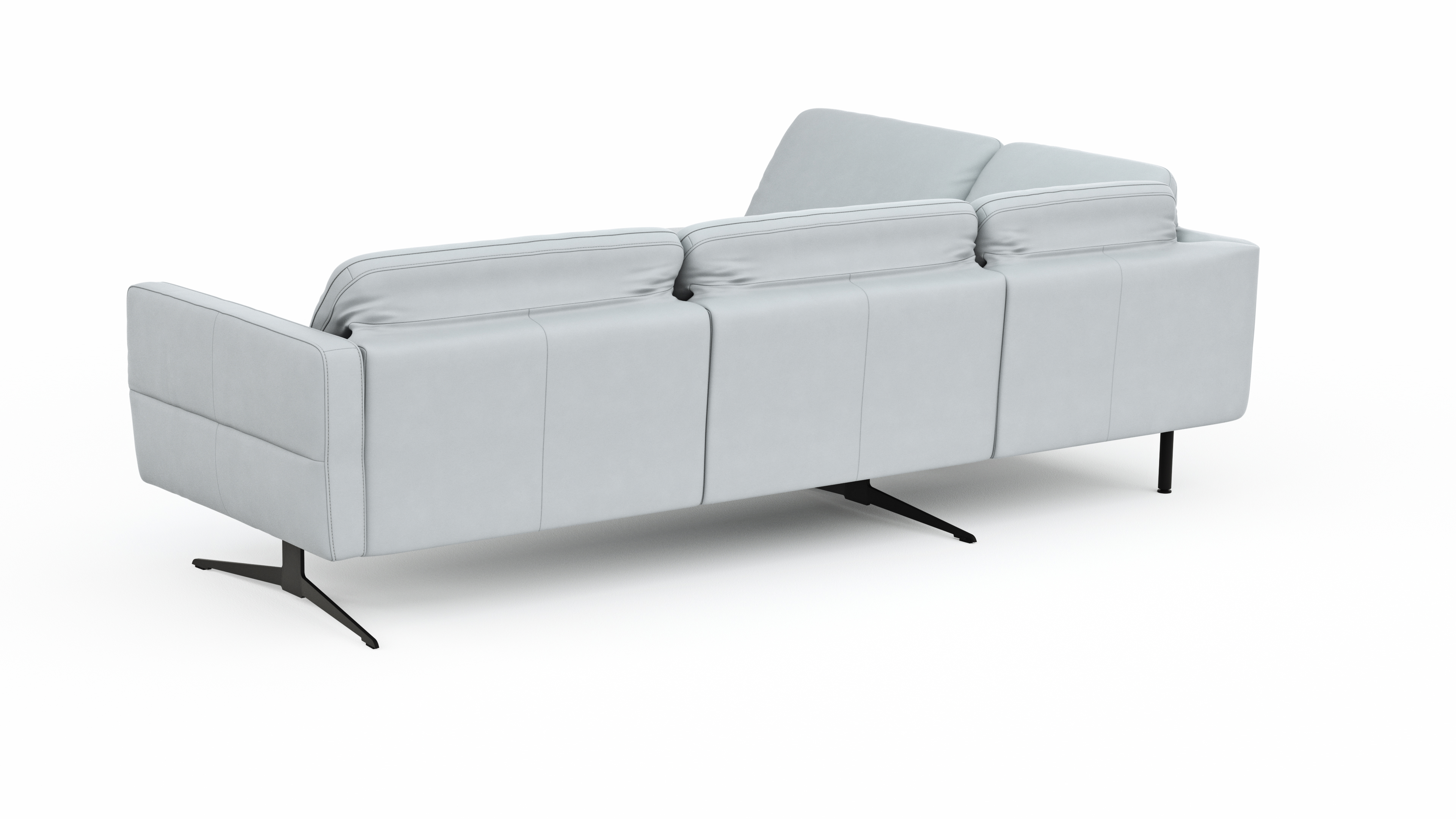Global Select Ecksofa Estrela freisteller 3 104190 | Homepoet
