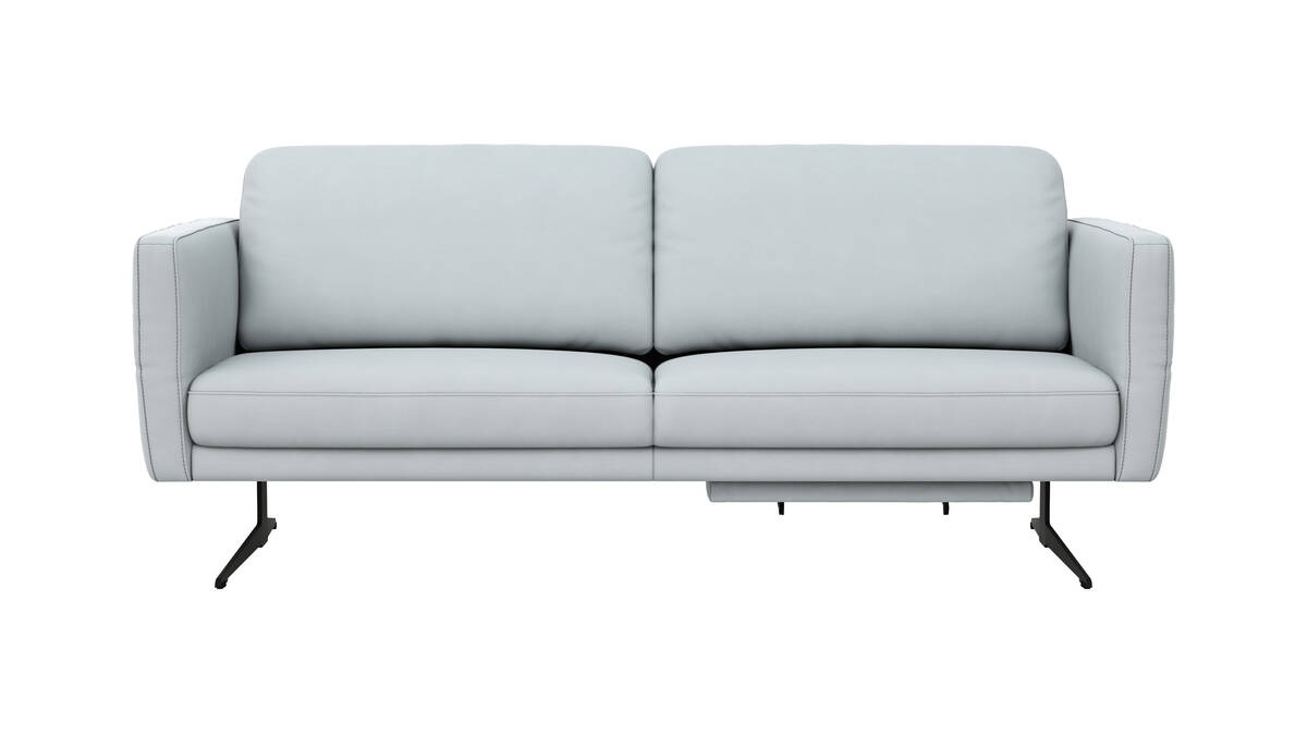 Global Select Sofa Estrela masterbild 104184 large | Homepoet