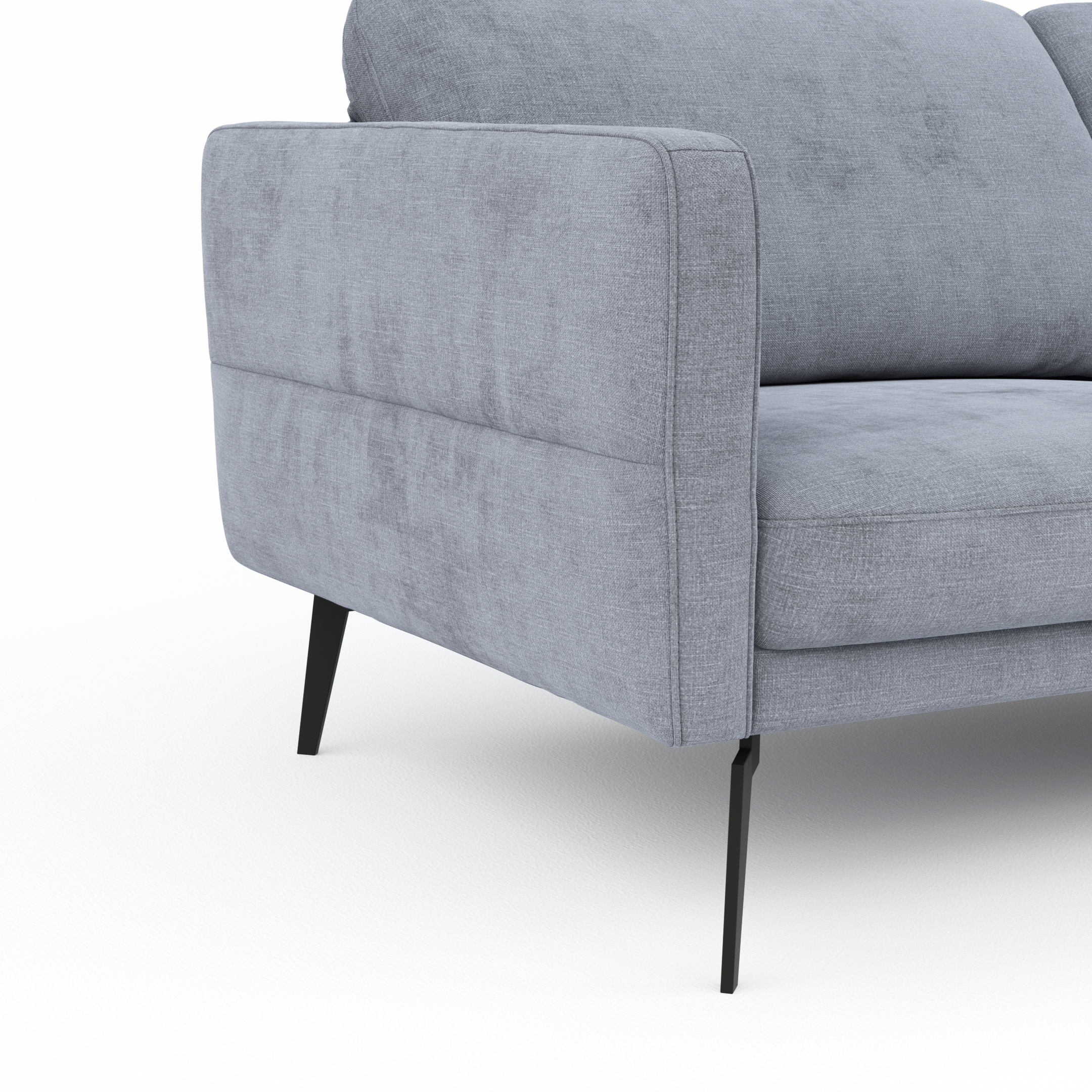 Global Select Sofa Estrela detailbild 1 104244 | Homepoet