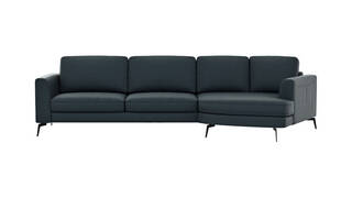 Global Family Ecksofa Oviedo masterbild 102306 small | Homepoet