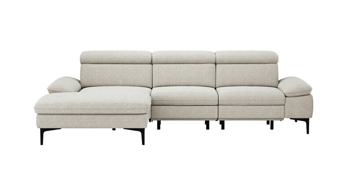 Global Family Ecksofa Felipa masterbild 105099 large | Homepoet