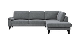 Global Family Ecksofa Oviedo masterbild 102276 small | Homepoet