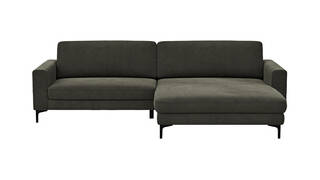 Global Family Ecksofa Oviedo masterbild 102353 small | Homepoet