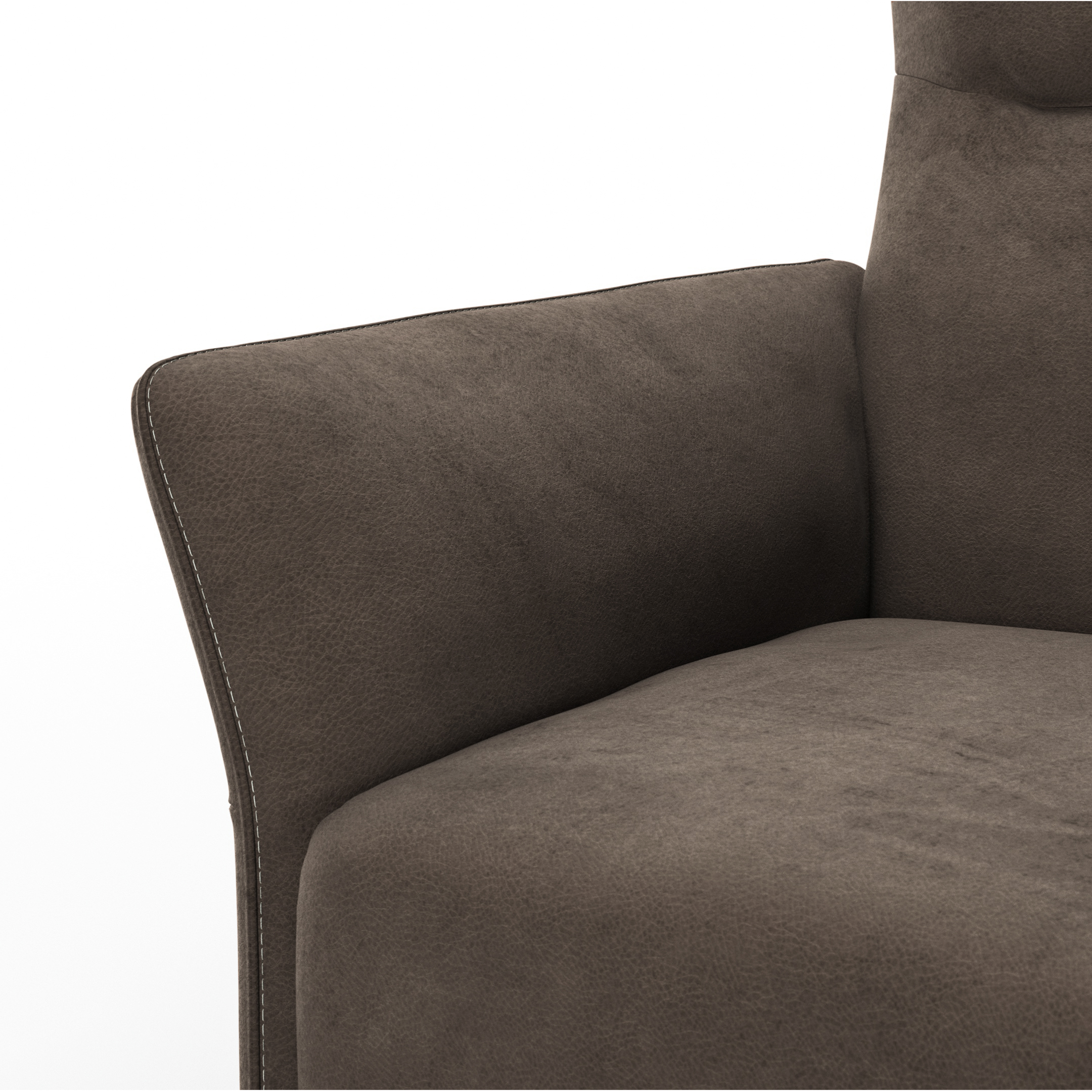 Global Comfort Sessel Rosario detailbild 1 102632 | Homepoet