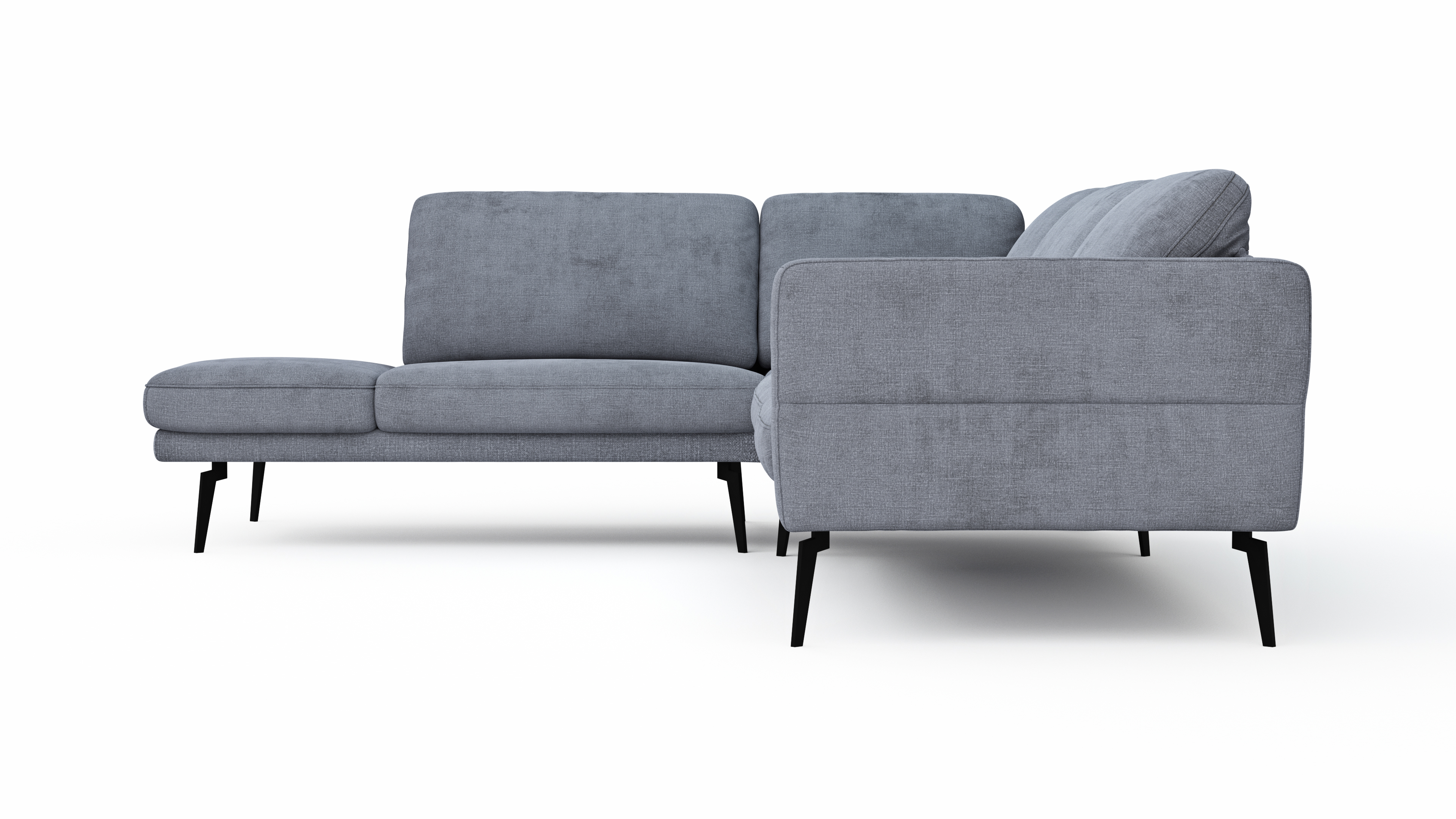 Global Select Ecksofa Estrela freisteller 1 104247 | Homepoet