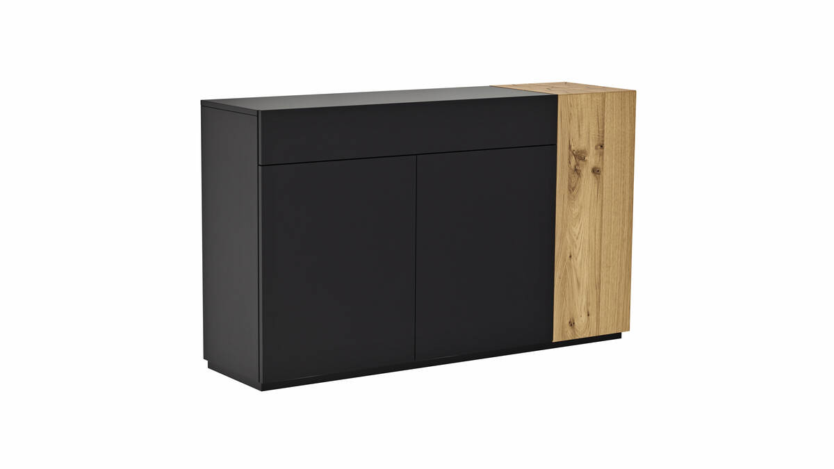 Global Select Sideboard Montero masterbild 100045 large | Homepoet