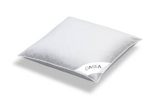 CASEA 0505 KK 8080 4040300dpi small | Homepoet