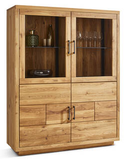 natura hartford highboard 128 162 masterbild small | Homepoet