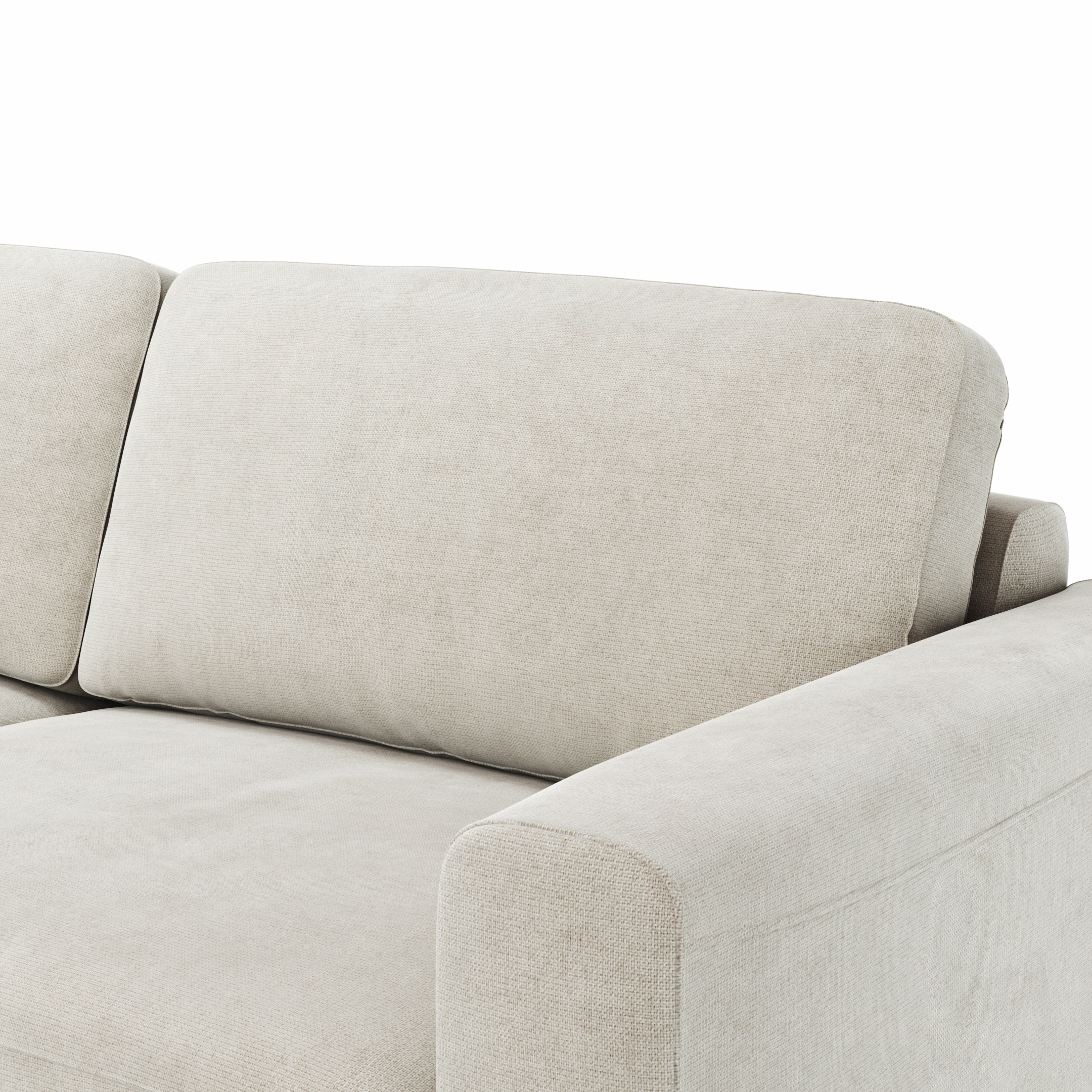 Global Family Ecksofa Oviedo detailbild 1 102376 | Homepoet